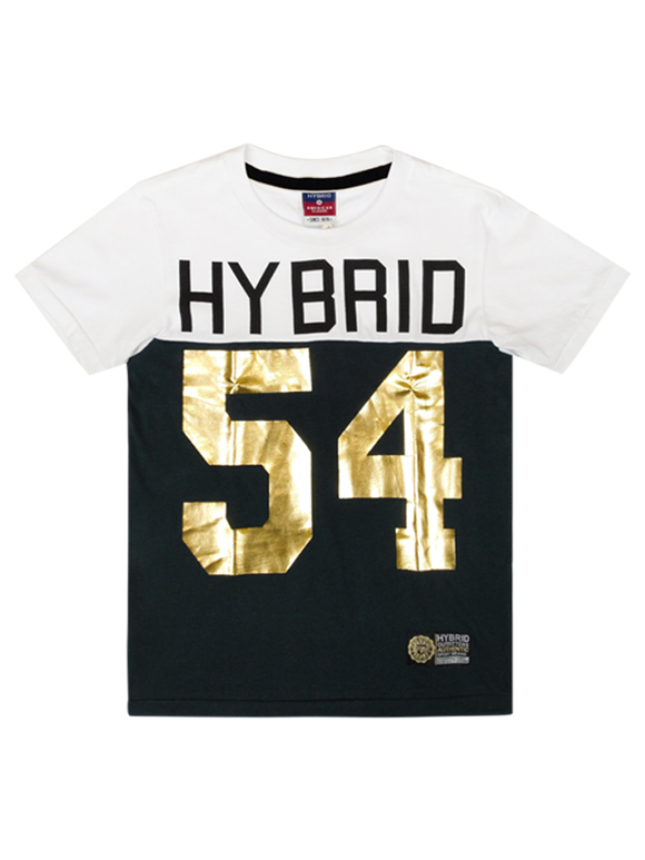 Men's Hybrid Original 57 T-Shirt