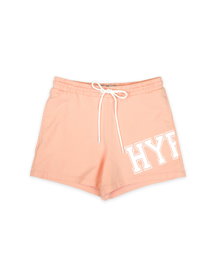 Women's Sport Sweat Short