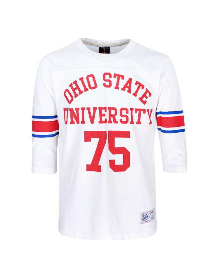 Men's Ohio State T-Shirt